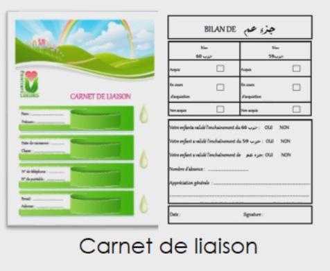 carnet_liaison