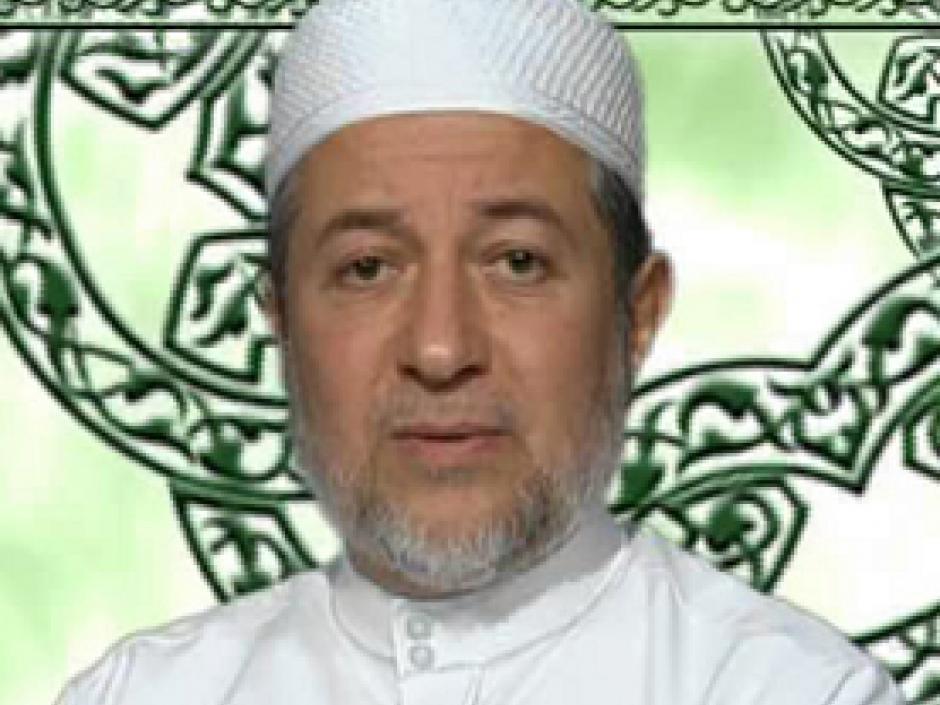 sheikh_ayman_0