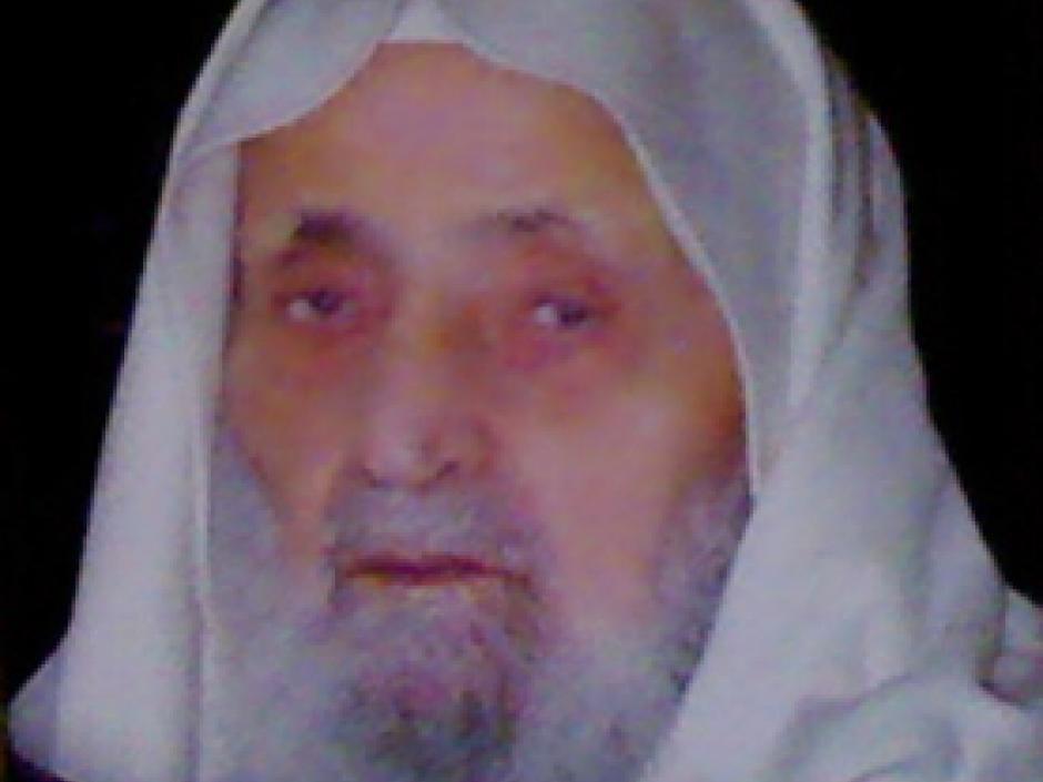 sheikh_kurdy